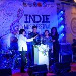 เทศกาลดนตรีอินดี้ ท่องเที่ยวสมุทรสาคร