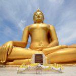 ชวนเที่ยวเมืองรอง 5 ภาค พาไปหลงเสน่ห์เมืองไทย